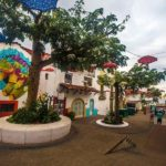 Puerto Vallarta old town - puerto vallarta travel tips