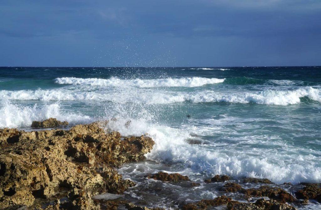 sea, water, mexico