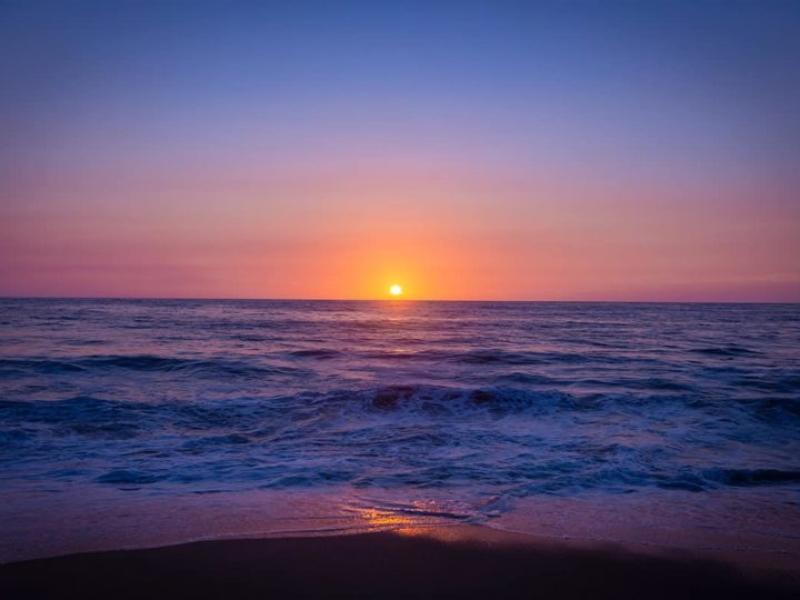 Puerto Vallarta Sunset - Puerto Vallarta Practical tips