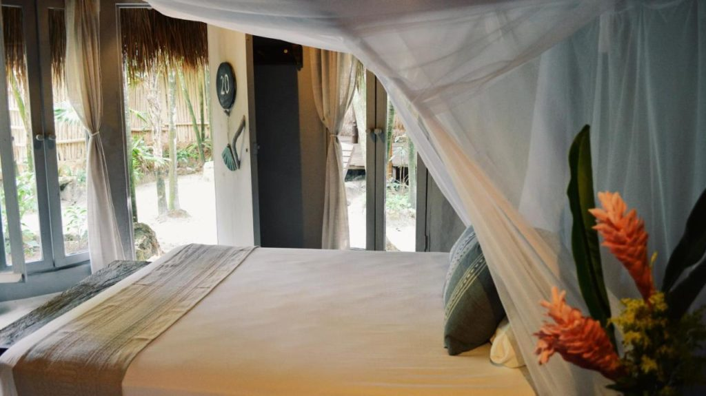 papaya playa project rooms