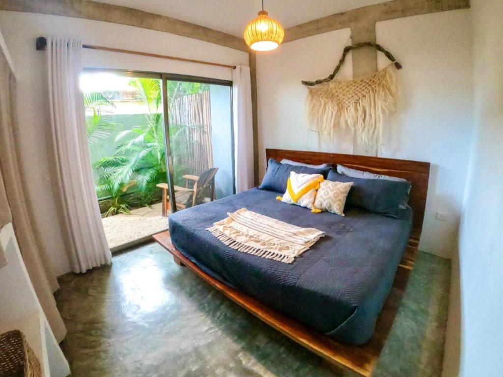 jungle lofts