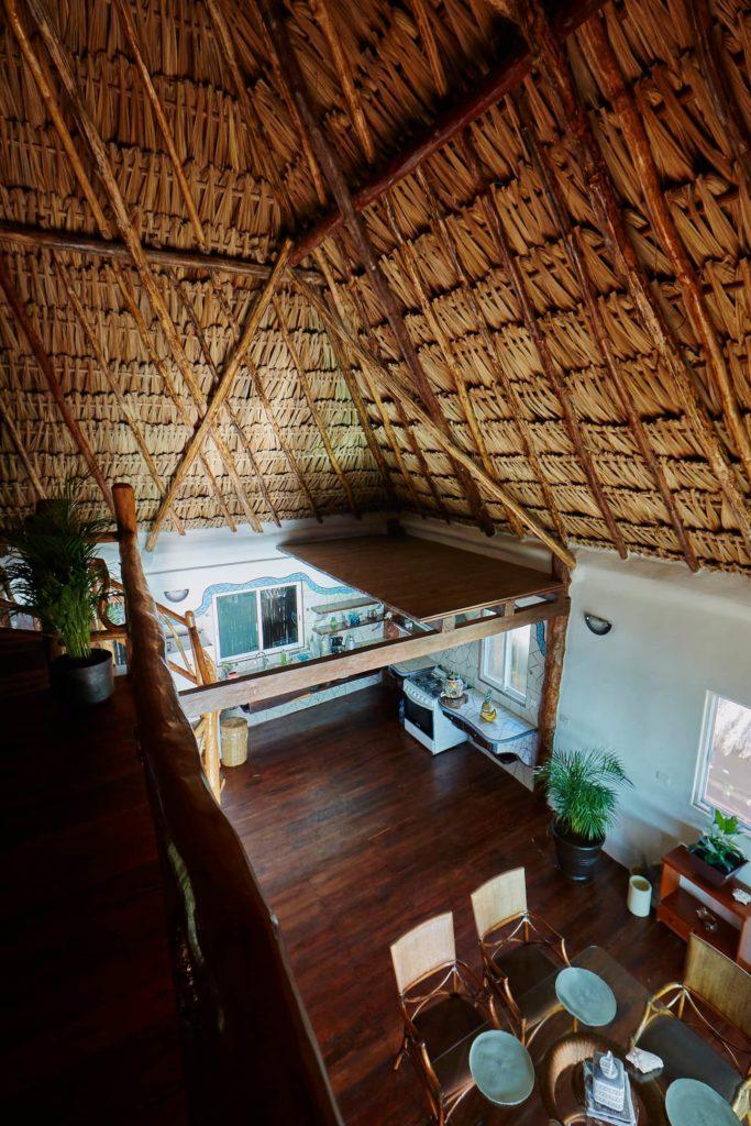 haken beach house