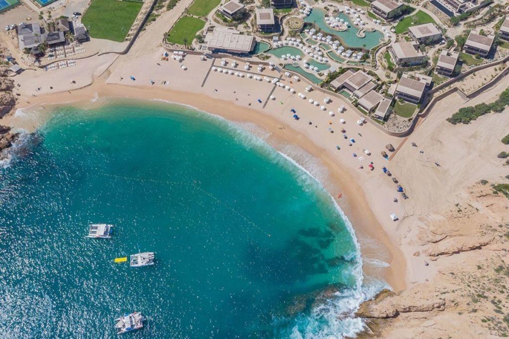 Los Cabos Resorts
